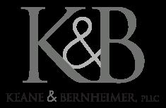 KBNY Law